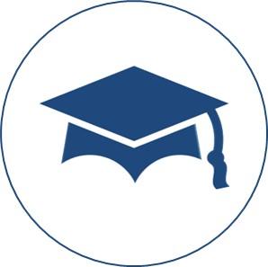 Graduate recruitment case studies